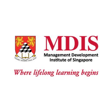 MDIS新加坡留學資訊-新加坡管理發展學院(MDIS)簡介