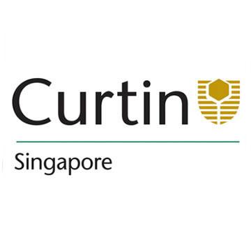 Curtin科廷新聞與行銷文學學士課程