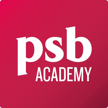 PSB媒體傳播大專