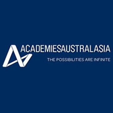 澳亞學院 政府學校預備班